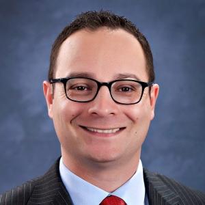 Corey Silverstein