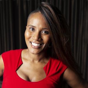 Jasmine Johnson